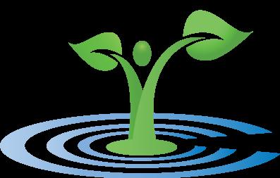 Pelocity Logo